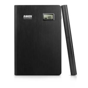 anker astro pro 2 akku 20000 mah