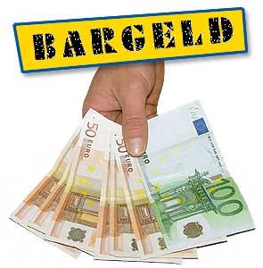bargeld_hand