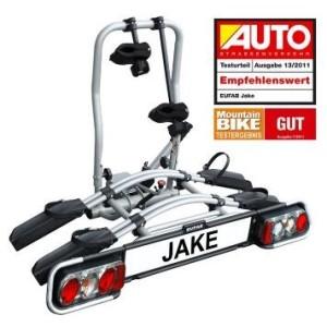 fahrradkupplungstraeger-eufab-jake