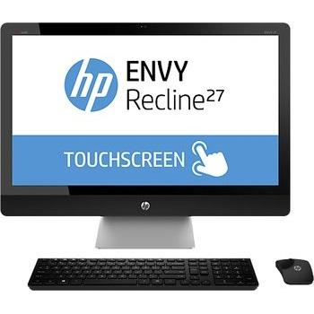 hewlett-packard-hp-envy-recline-27-k105eg-e8r59ea