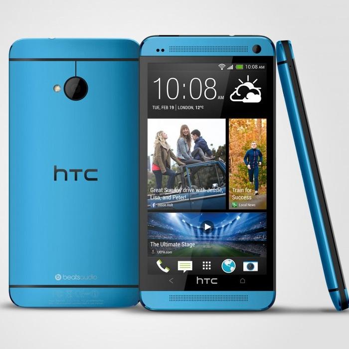 htc-one-blau-2-1024x808
