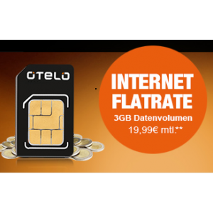 Otelo Internet Flat : otelo mobile internet flat 3gb mytopdeals ~ Yasmunasinghe.com Haus und Dekorationen
