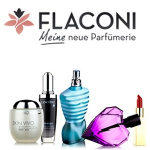 Flaconi: 18% Gutschein auf Parfüms, z.B. Giorgio Armani Si (50ml)