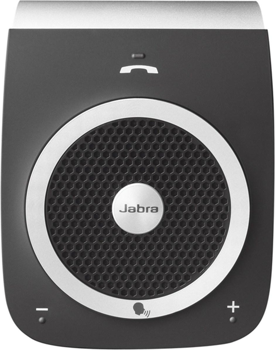 jabra-tour