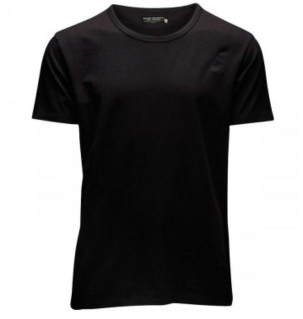 jack jones tshirt