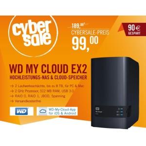 kw1421-cyberport-cybersale-liveshopping-2-_d29548i1