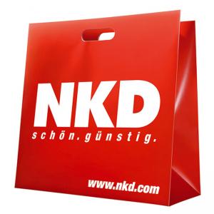 nkd online