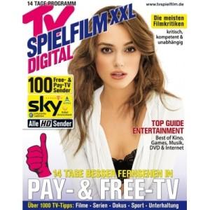 tv-spielfilm-xxl-04-2014