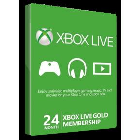 xbox-24-month-live-3d