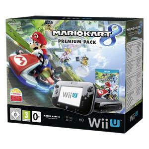 Wii U Gutschein