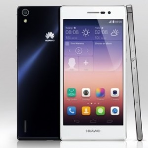 Huawei-Ascend-P7-3-620x322