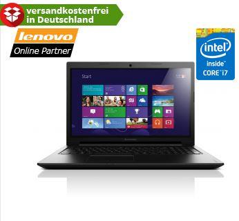 Lenovo-IdeaPad-S510P-59403513-Notebook-mit-i7-GT720-und-SSD-Cache_5