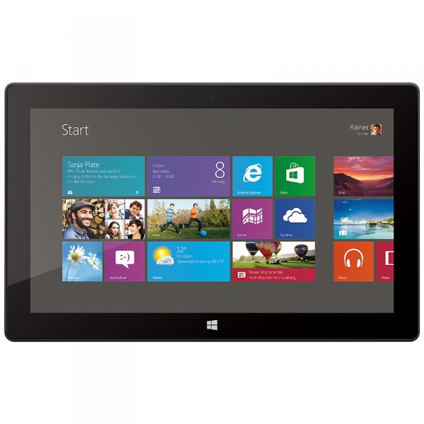 Microsoft-Surface-Windows-RT-64GB-Tablet-PC_5