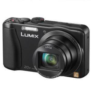 Panasonic Lumix DMC-TZ36neu