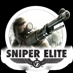 Sniper-EliteV2_by-lordamr