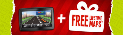 TomTom-Free-Lifetime-Maps-Advertising