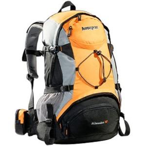 aspen sport rucksack