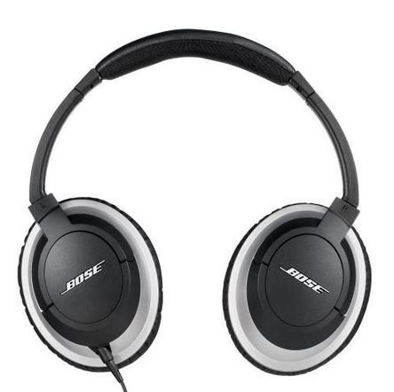 bose over-ears