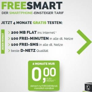 freenetmobile