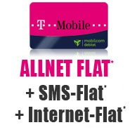 handybude telekom allnet flat