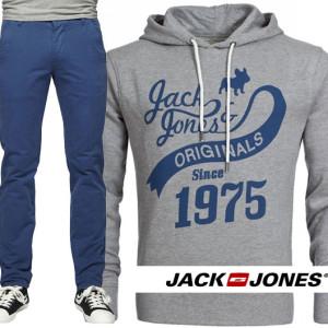 jack_jones_start
