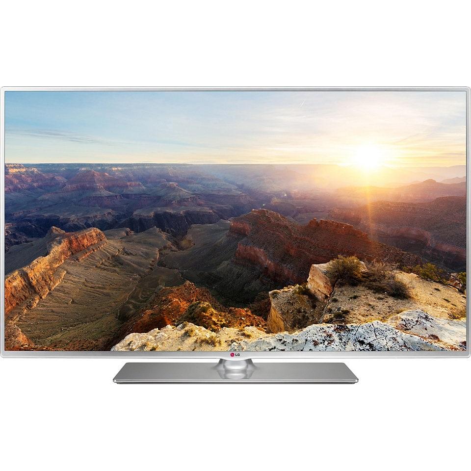 lg-47lb580v-119-cm-47-zoll-1080p-full-hd-led-fernseher-silber-11550223