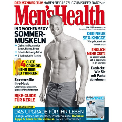 mens_health_cover_2009-313x400