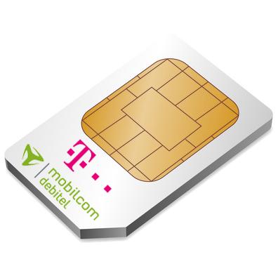 mobilcom-debitel(td)sim-karte