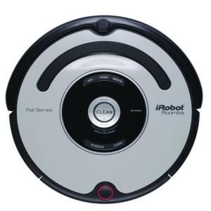 roomba 565