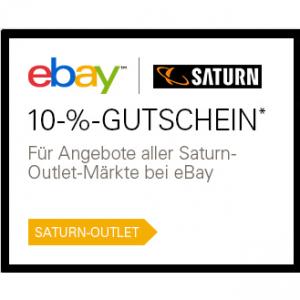 saturn ebay outlet