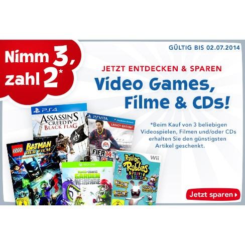 t_488_games-filme_26-14_de-at