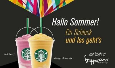 10€-Starbucks-Gutschein-für-5€-bei-Groupon