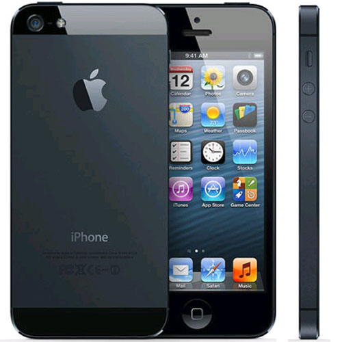 Apple-Iphone-5-Phonedoctor