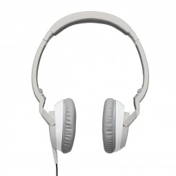Bose-OE2-On-Ear-Audio-Headphones-weiss-2_4