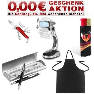 Druckerzubehoer10gratis-386x400