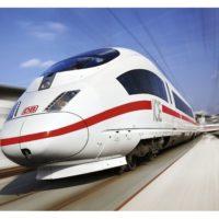 Gruppenreisen Deutsche Bahn.jpgw542