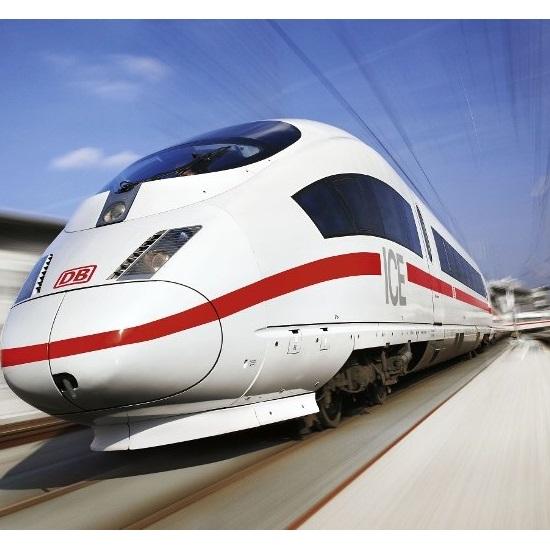 Gruppenreisen-Deutsche-Bahn.jpgw542
