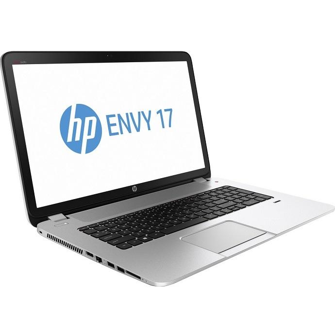 HP-Envy-17-j133eg