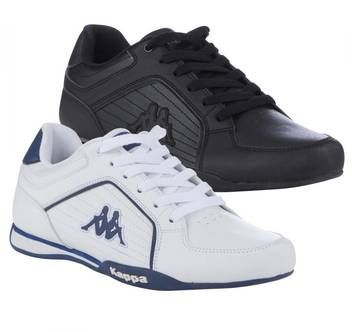 KAPPA Sneaker Udine