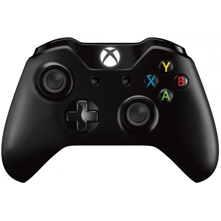 Microsoft-Xbox-One-Wireless-Controller_5