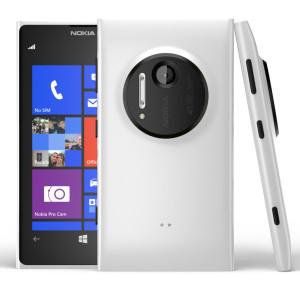 Nokia_Lumia_1020_2.png14274f99-063c-4eaa-aac3-895d8eaeed36Large