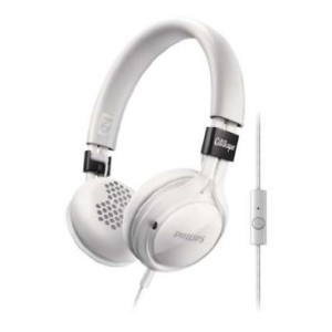 Philips CitiScape On-Ears