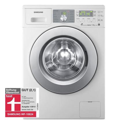 Samsung WF10824 Waschmaschine