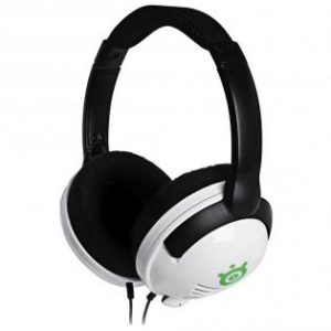 SteelSeries Spectrum 4XB Headset