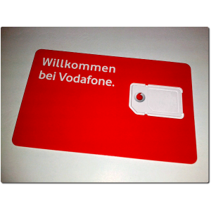 Vodafone-CallYa-Freikarte-300x226