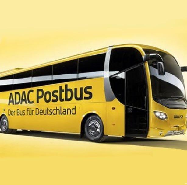 adac bus_neu