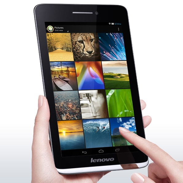 lenovo-tablet-ideatab-s5000-front-1