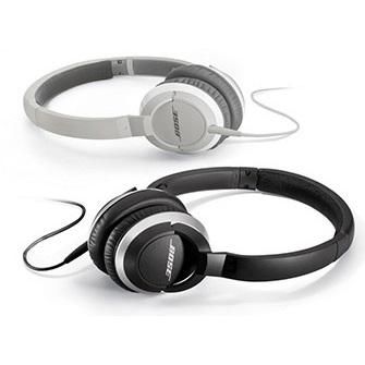 oe2_body_headphones