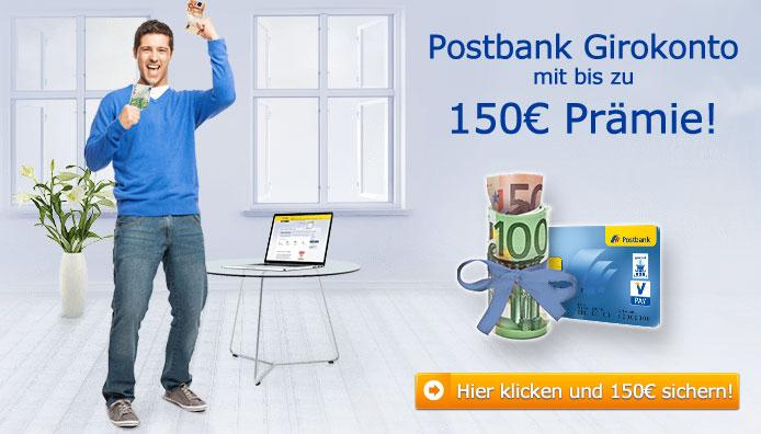 postbank-150-euro