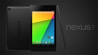 tablette-google-nexus-7-2013-01